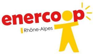 logo-enercoop-rhonealpes