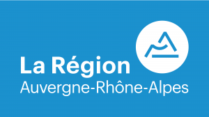 Logo-Print-CMJN-cartouche-bleu-png