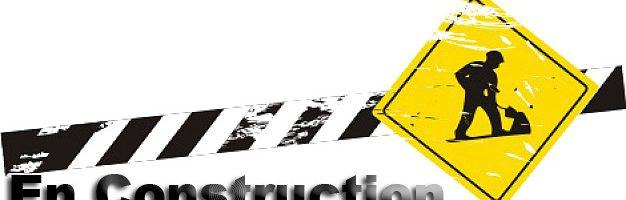 en_construction