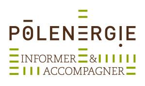 logo_polenergie